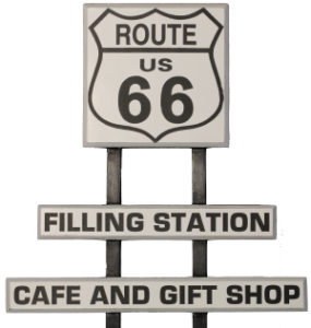 route66-sign